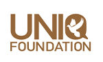 Uniq Foundation