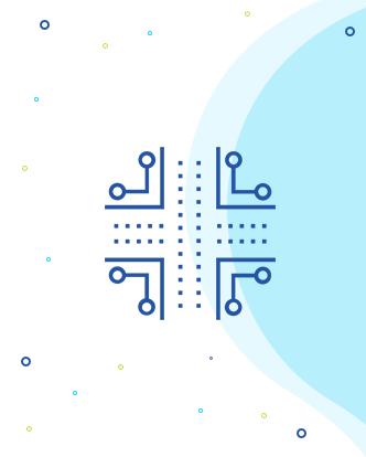 network-infrastructure